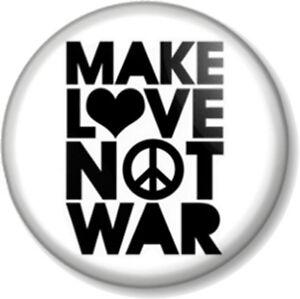 Psychedelic Peace Symbol Stickers  Zazzle