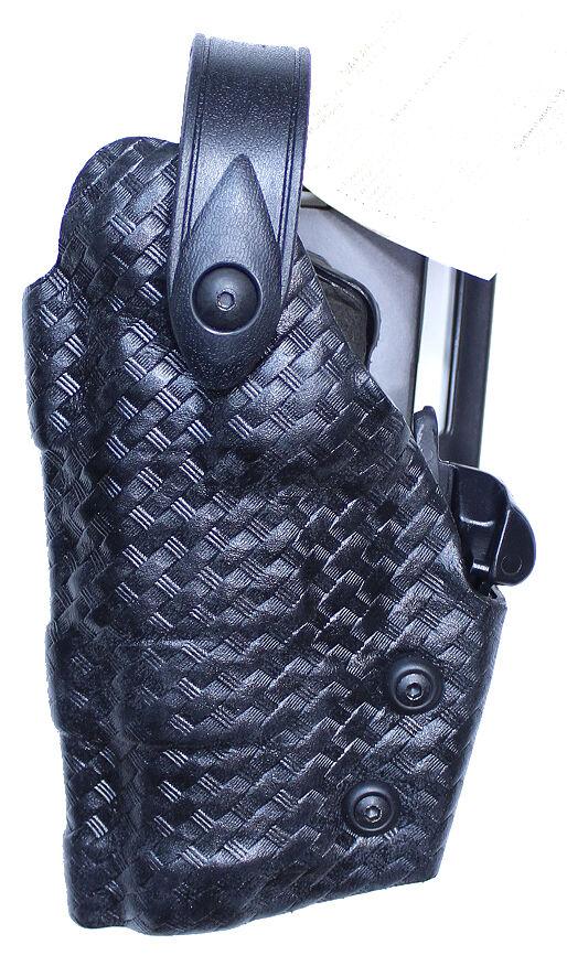 Safariland 6070 Sig Sauer P228 P229 Raptor deber Funda Nuevo LH