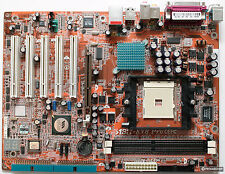 Abit KV-81 Windows 8 X64