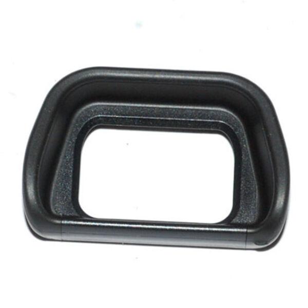 Adroit Fda-ep10 Oculaire Pour Sony Alpha A6000 A7000 Nex-6 Caméras Nex-7