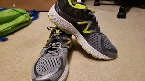M1260v6 Running Shoe SZ 11