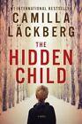 The Hidden Child Lackberg Camilla 1605985538