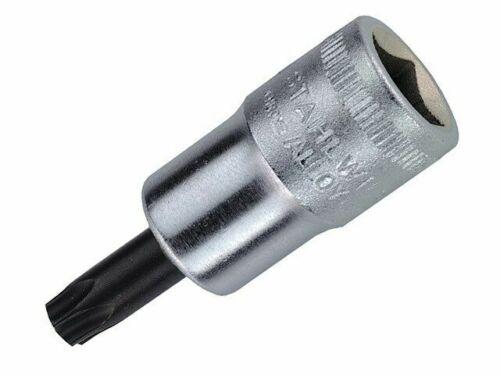 Stahlwille orx Bit Socket 3//8in Drive