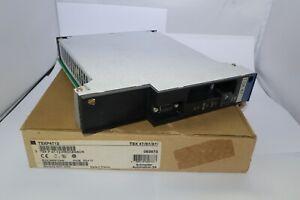 SCHNEIDER AUTOMATION TSX P 47-12 Processor (B153)