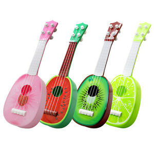 Guitarist xmas gifts for kids