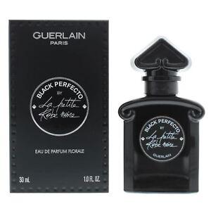 a7aaecb16d Guerlain Black Perfecto By La Petite Robe Noire Eau de Parfum ...