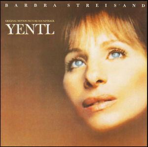 YENTL-SOUNDTRACK-CD-BARBRA-STREISAND-amp-NEW