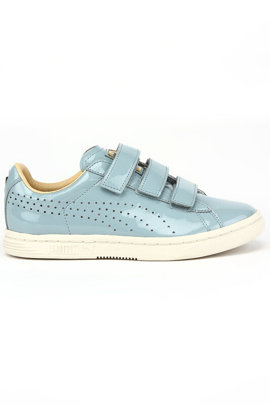 PUMA - 361912 - Court Star - Damens