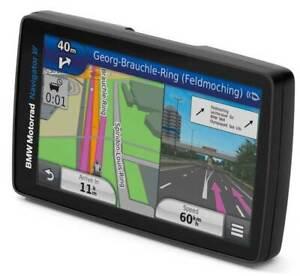 BMW-Motorrad-Navigator-VI-6-Garmin-GPS-Motorcycle-Sat-Nav