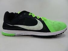 7e56f89f5752 item 1 Nike Zoom Streak LT 3 Size 13 M (D) EU 47.5 Men s Running Shoes  Slime 819038-013 -Nike Zoom Streak LT 3 Size 13 M (D) EU 47.5 Men s Running  Shoes ...