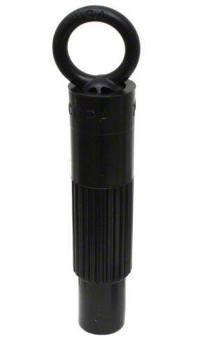 ACT AT01 Alignment Tool For Most Nissan SR20DET CA18DET RB25DET RB26DETT KA24DE