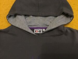 Hoodie-Pullover-mit-Kapuze-Kapuzenpullover-Gr-164-Top-Zustand