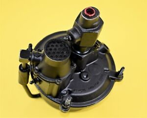 Details about 54 55 CADILLAC HYDROVAC BRAKE BOOSTER REBUILT WITH WARRANTY  G119