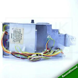 POTTERTON-SUPRIMA-30-40-50-60-70-80-100-PCB-UPGRADE-KIT-5111603-1-YEAR-WARRANTY