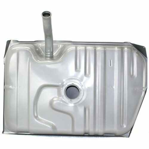 With Filler Neck GRAND PRIX 78-87 FUEL TANK 17 Gal.