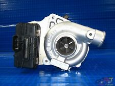 Turbolader BMW 740 d E38 4.0 180 kW 245 PS M67D E38 5-8 NS 7786801 714486