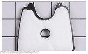545112101-Craftsman-Air-Filter-fits-models-358794810-358794811-blower-US-Seller
