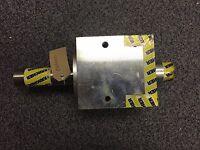Karcher Icc1 Blower Bearing Support 28503210