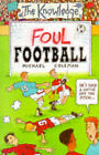 Foul Football by Michael Coleman (Paperback, 1997)