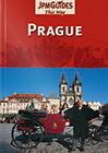 Prague by Renata Holzbachova, Philippe Benet (Paperback, 2007)