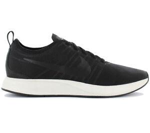 Tessile 922170 Ginnastica Sneaker Racer Da Nero 001 Nike Uomo Dualtone Scarpe f7pqxzY