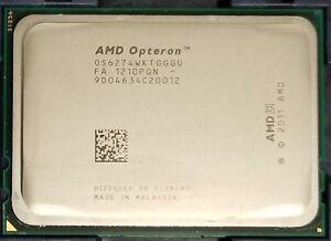 AMD-Opteron-6274-16-Core-2-2GHz-CPU-OS6274WKTGGGU
