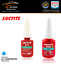 PROMO-LOCTITE-271-Frein-Filet-Fort-5ml-LOCTITE-648-Frein-Filet-Fort-5mL miniature 1