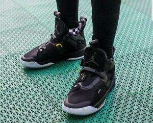 Nike Air Jordan XXXIII Men's | UK10