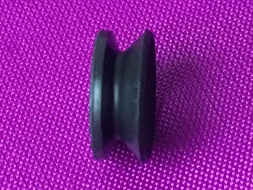 Moulinex Blender Cruche Lame Joint Pièce de Rechange D/'Origine Ms-0698025