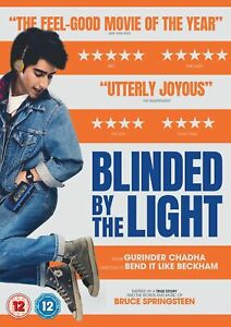 Blinded-By-The-Light-DVD