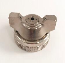 Binks 66ph Air Nozzle 46 6016 For Model 21v 95ar And Other Binks Spray Guns