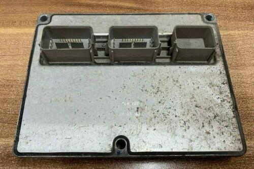 ST150 2.0L 150BHP ECU 6S61-12A650-XB 4DPB 2002-2008 GENUINE FORD FIESTA MK6 ST