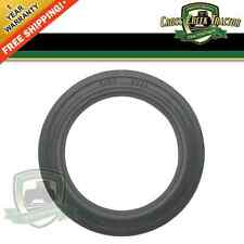 C5nn4233a New Rear Axle Inner Seal For Ford Tractor 8n Naa 600 700 800 900 601