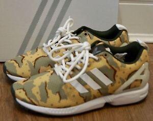 adidas custom scarpe