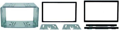Phonocar 03600 Kit di fissaggio autoradio Doppio DIN  sostituito da 3//600
