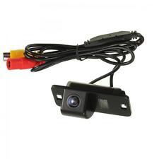 CCD 170 Degrees Reverse Park Car Rear View Camera for BMW 3/7/5 E39 E46 Series