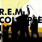 Collapse Into Now von R.E.M. (2011)
