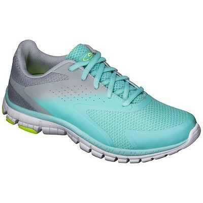 Women's C9 Champion® Legend Running Shoes