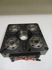 Erowa Er 016093 Upc Universal Power Chuck 11 X 11 Ms1