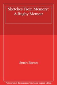 Sketches-From-Memory-A-Rugby-Memoir-Stuart-Barnes
