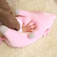 50cm Big Super Cute Pig Stuffed Animal Soft Plush Doll Pillow Toy Gift For Kids