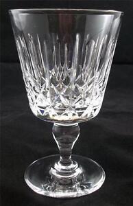 Richardson-Crystal-large-wine-5-1-8-inch-tall-same-as-Thomas-Webb-Kingswinford