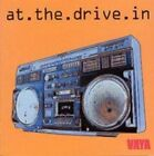 Vaya EP 0825646588367 at The Drive in