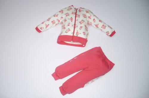 ♥ Neu ♥ Babykleidung 2-teilig| Oberteil StrampelhoseGr.68 ; 74 ; 80
