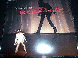 Michael-Jackson-Blood-On-The-Dance-Floor-Rare-Australian-Competition-Sleeve-CD