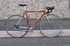 REDUCED Rare WILIER Triestina RAMATA aluminium full Campagnolo Athena sz 51
