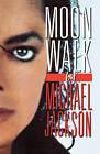 Moonwalk by Michael Jackson (Hardback, 2009)