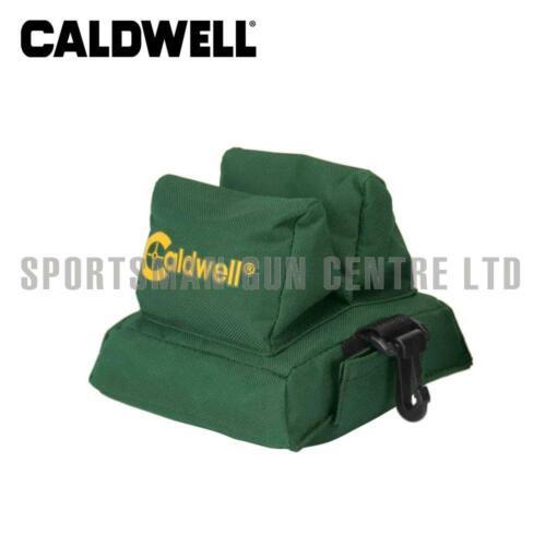 Borsa posteriore Caldwell Deadshot pieno