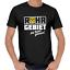 Ruhr sur le charbon né Mine Mines Bochum manger Gelsenkirchen T-Shirt