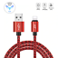 The-Last-iPhone-Cable-You-039-ll-Ever-Have-To-Buy miniature 1
